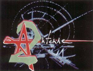 Antenne 2 (1975-1983)