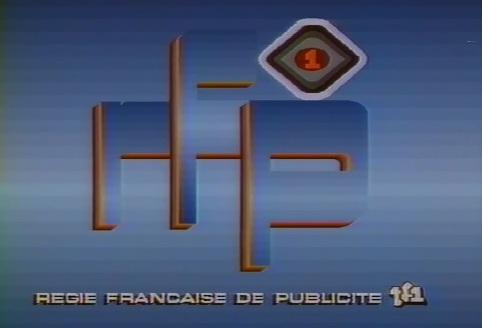 RFP TF1 2