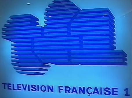 LogoTF1