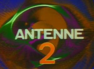 antenne2FOLDES