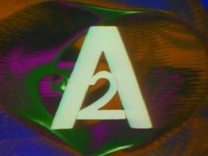 Antenne2FOLDES2
