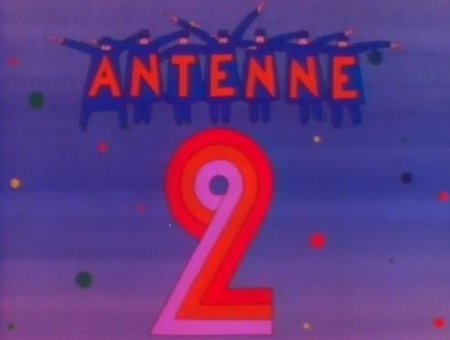 Antenne2FOLON