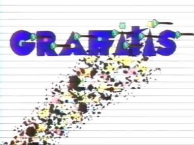 graffiti515 2