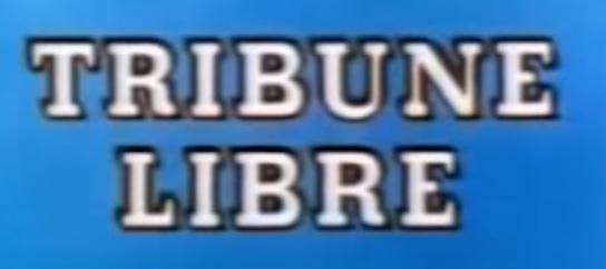 tribunlibre3
