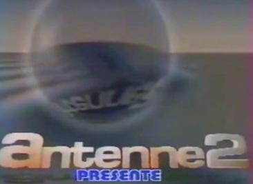 Antenne2presente