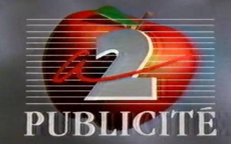 A2PUB3