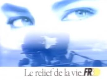 fr3reliefdelavie