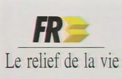 fr3reliefdelavie2