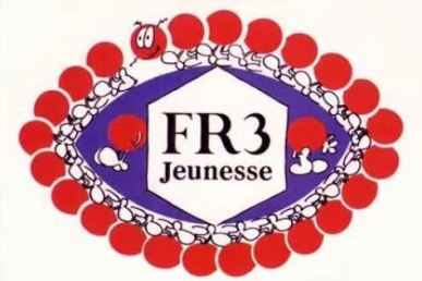 fr3 jeunesse