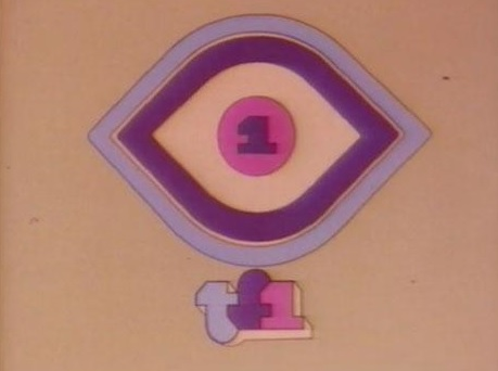 TF1logo1975