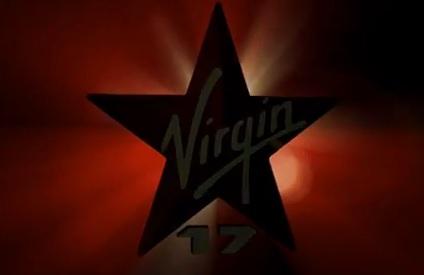 virgin17