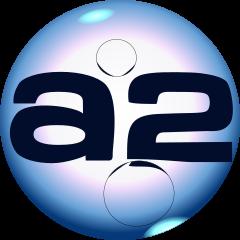 A2 bulle