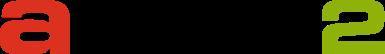 A2eurostile