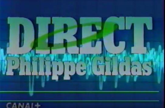DirectGildas