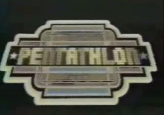 Penthatlon